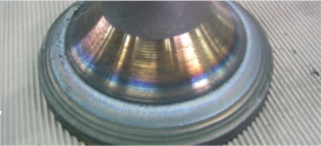 special-welding-metlcockast-1