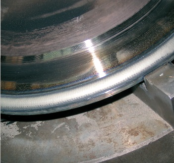 special-welding-metlcockast-2