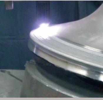 special-welding-metlcockast-3