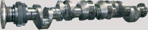 total-repair-metlockast-10