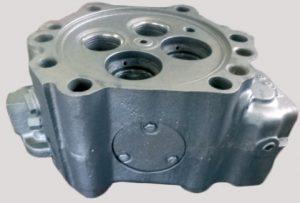 total-repair-metlockast-11