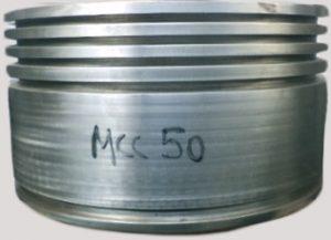total-repair-metlockast-8